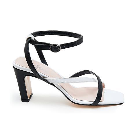 Antolina Kadın Topuklu Sandalet 2010046528008