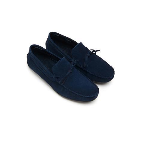 Primo Erkek Süet Günlük Ayakkabı 2010046211011