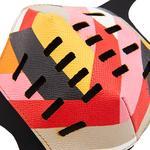 Yüz Maskesi - S 1010031107002