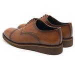 Tino Erkek Deri Günlük Ayakkabı 2010046016009