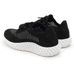 Millenia Kadın Spor Ayakkabı 2010046147001