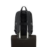 "Samsonite Eco Wave-Bailhandle 14.1"" 2010046240001"