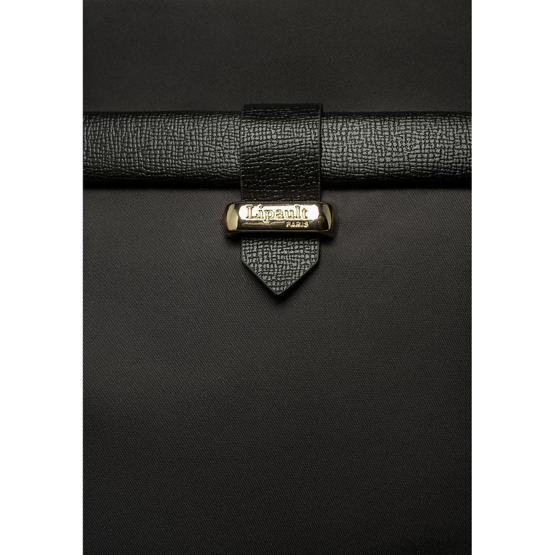Lipault Paris Plume Avenue - 4 Tekerlekli Orta Boy Valiz 65cm 2010046384003