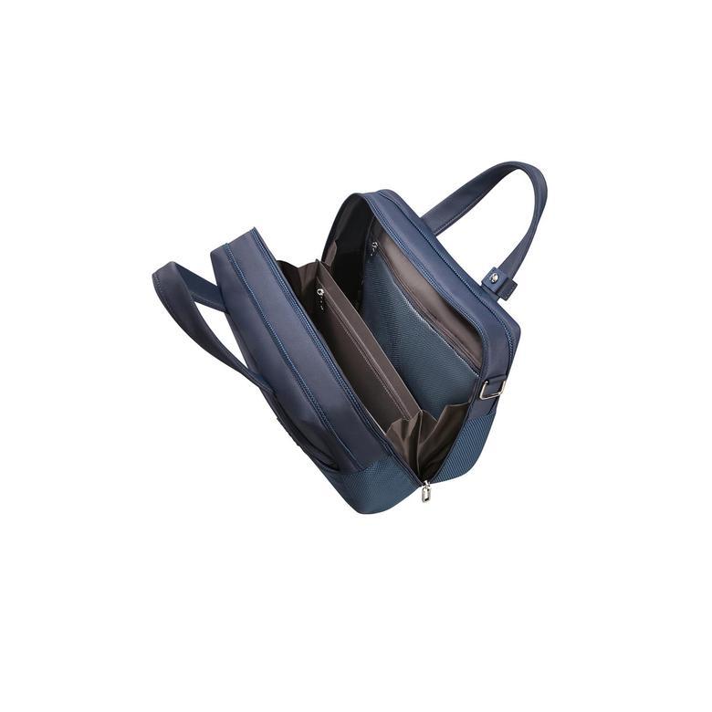 Samsonite B-Lite Icon Kozmetik Çantası 2010045502001