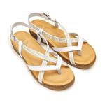 Giula Kadın Sandalet 2010046329004
