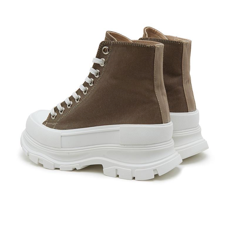 Camila Kadın Spor Ayakkabı 2010046533010