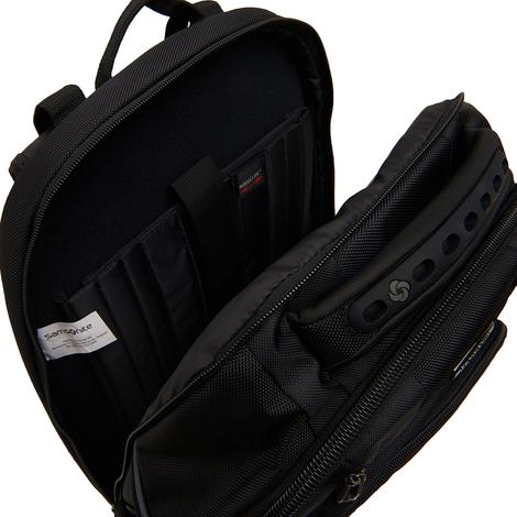 "Samsonite Leviathan Laptop Sırt Çantası 17.3"" 2010045661001"