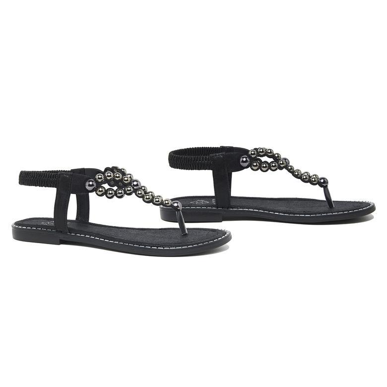 Cloey Kadın Sandalet 2010046177002