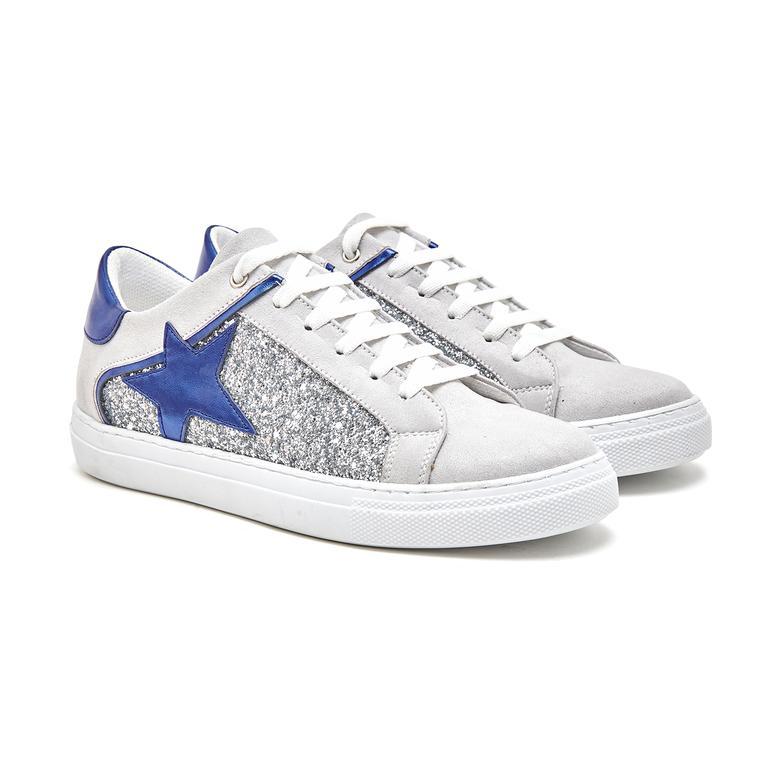 Velda Kadın Spor Ayakkabı 2010046406004