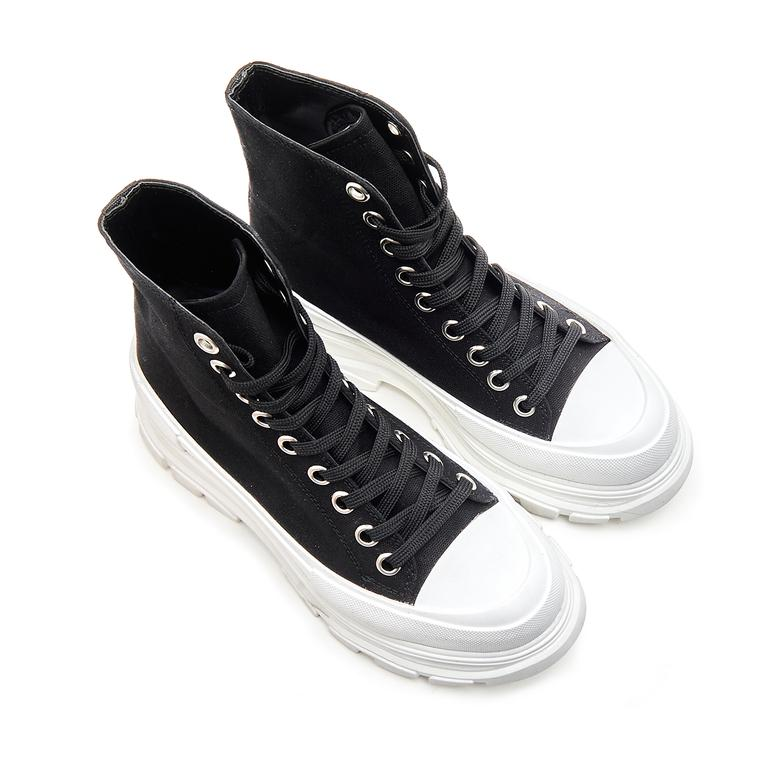 Camila Kadın Spor Ayakkabı 2010046533004