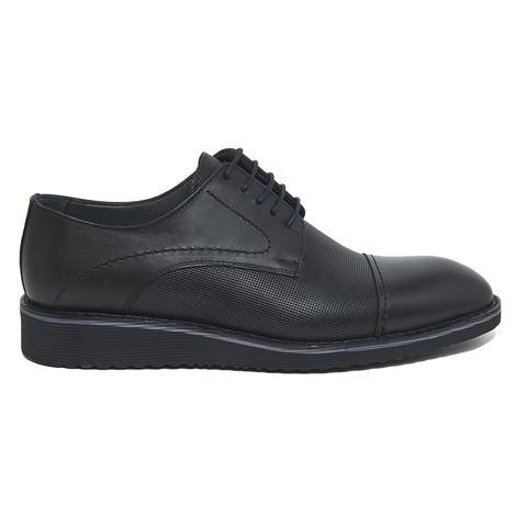 Tino Erkek Deri Günlük Ayakkabı 2010046016003