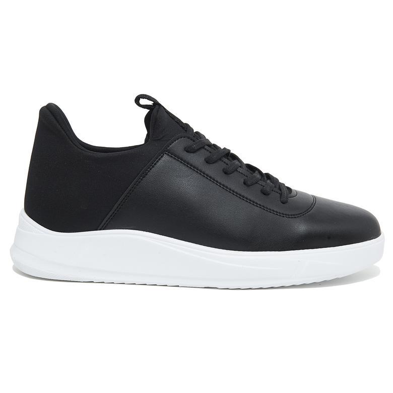 Florus Erkek Spor Ayakkabı 2010046153001