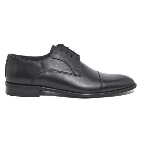 Marco Erkek Deri Klasik Ayakkabı 2010046252005
