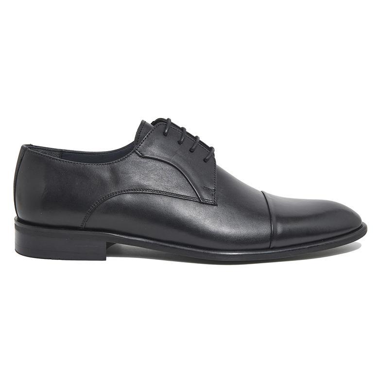 Marco Erkek Deri Klasik Ayakkabı 2010046252001