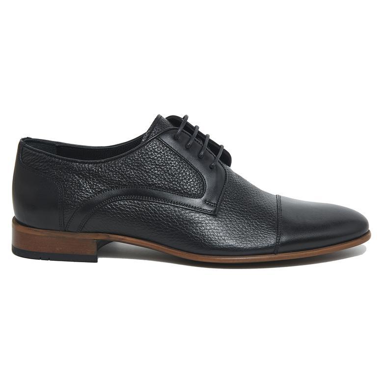 Guilio Erkek Deri Klasik Ayakkabı 2010046265003