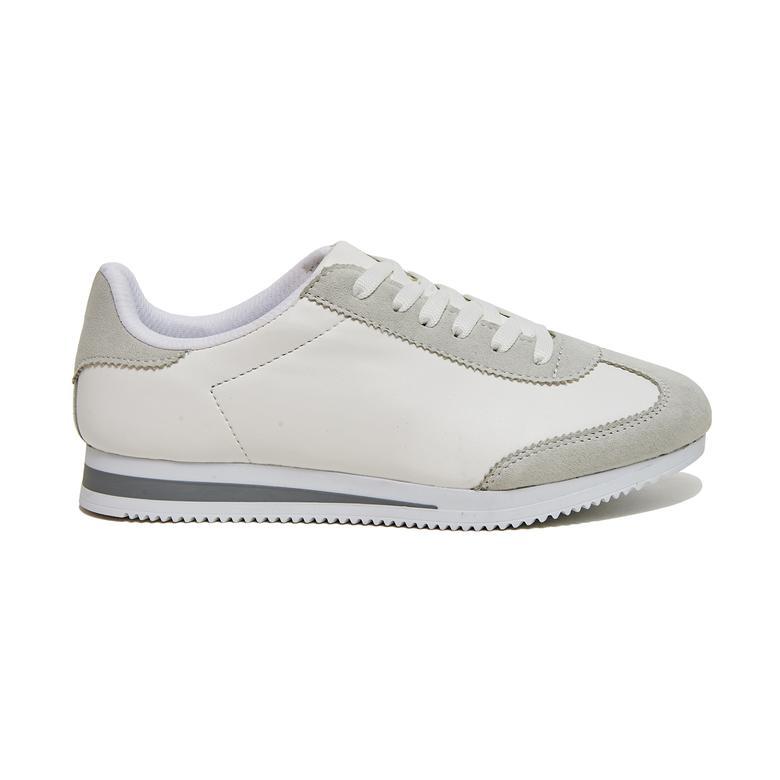 Alessia Kadın Spor Ayakkabı 2010046379006