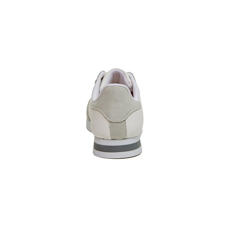 Alessia Kadın Spor Ayakkabı 2010046379008