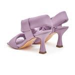 Medina Kadın Sandalet 2010046623006