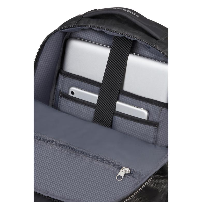 Samsonite Midtown - Laptop Sırt Çantası S 2010046591002