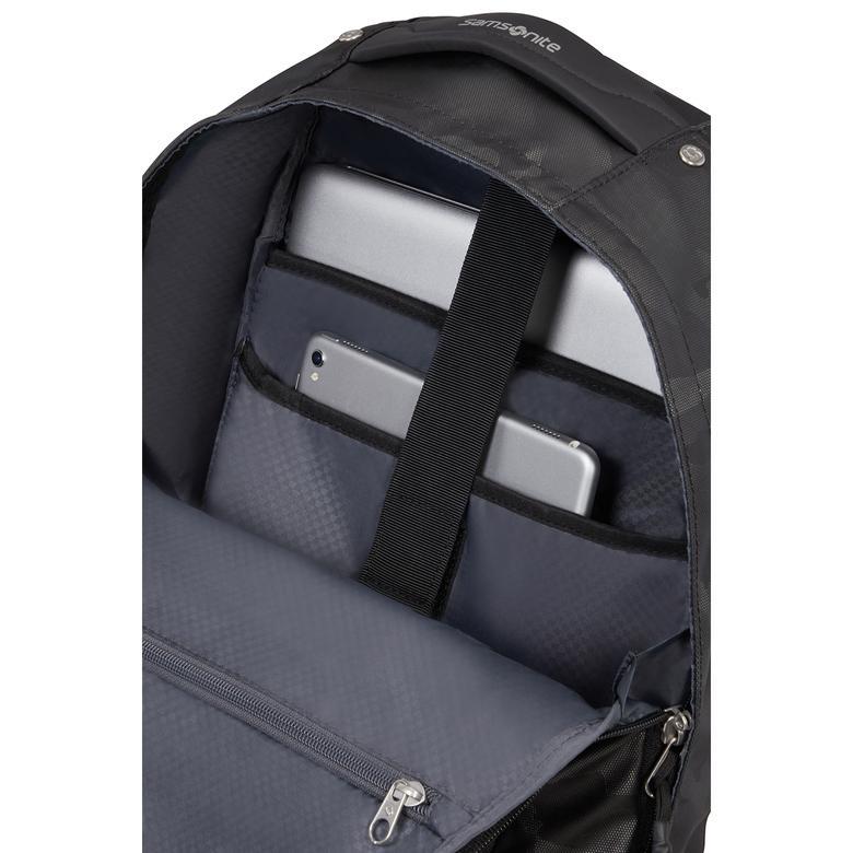 Samsonite Midtown - Laptop Sırt Çantası M 2010046592002