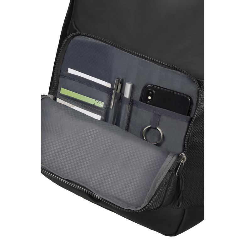 Samsonite Midtown - Laptop Sırt Çantası M 2010046592003