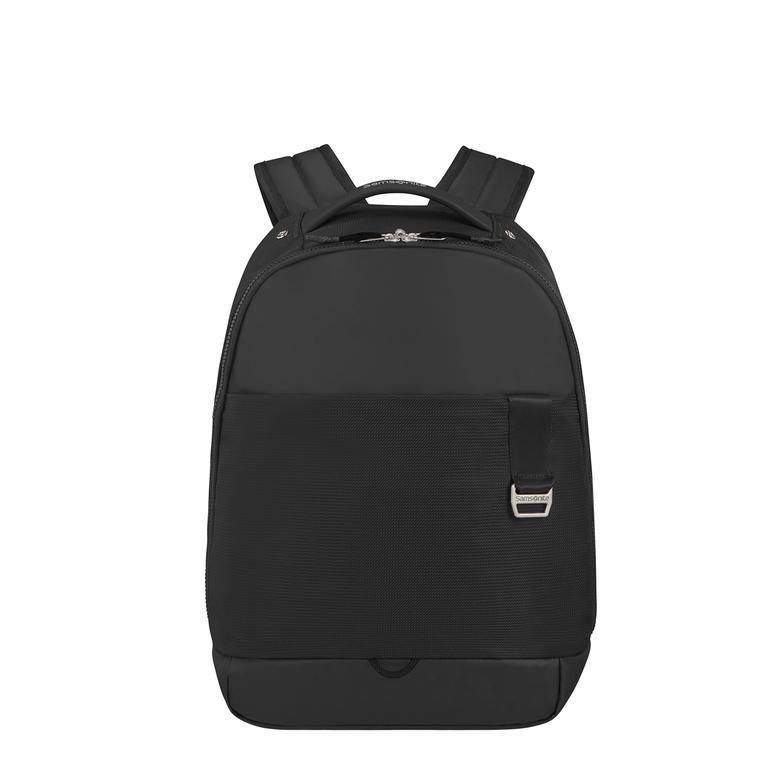 Samsonite Midtown - Laptop Sırt Çantası S 2010046591003