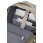 Samsonite Midtown - Laptop Sırt Çantası M 2010046592001
