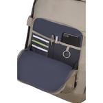 Samsonite Midtown - Körüklü Laptop Sırt Çantası L 2010046594001