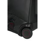 Samsonite Paradiver Light - Tekerlekli Duffle Spor Çantası 79 cm 2010046581001