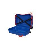 Samsonite Dream Rider - Çocuk valizi 50 cm 2010046586001