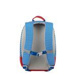 Samsonite Disney Ultimate 2.0 - BP S + Disney Stripes Sırt Çantası 2010046578001