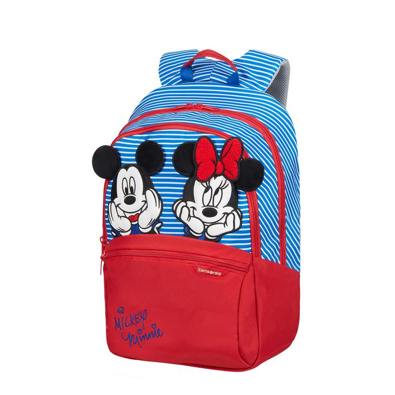 Samsonite Disney Ultimate 2.0 - BP M Disney Stripes 2010046575001