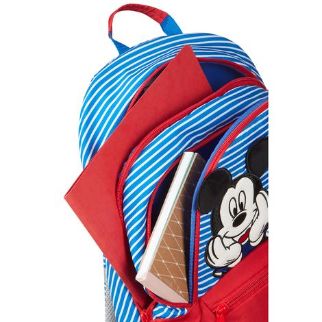 Samsonite Disney Ultimate 2.0 - BP M Disney Stripes 2010046575001