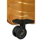 Samsonite Proxis - Spinner 4 Tekerlekli Orta Boy Valiz 69cm 2010046569004
