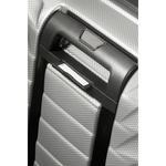 Samsonite Proxis - Spinner 4 Tekerlekli Orta Boy Valiz 69cm 2010046569003