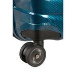 Samsonite Proxis - Spinner 4 Tekerlekli Orta Boy Valiz 69cm 2010046569001