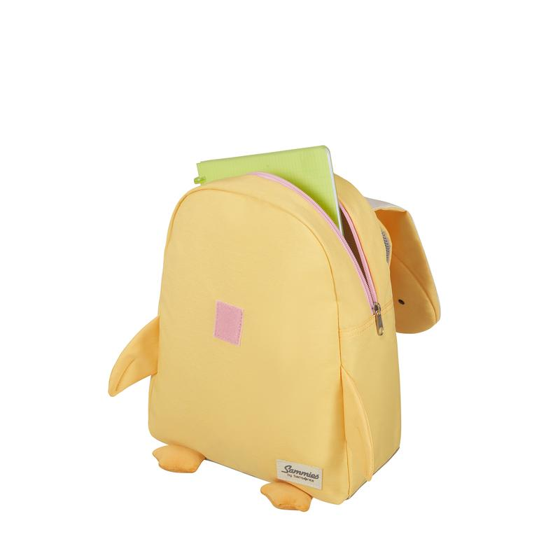 Samsonite Happy Sammies Eco - Sırt Çantası S Duck Duck Dodie 2010046589001