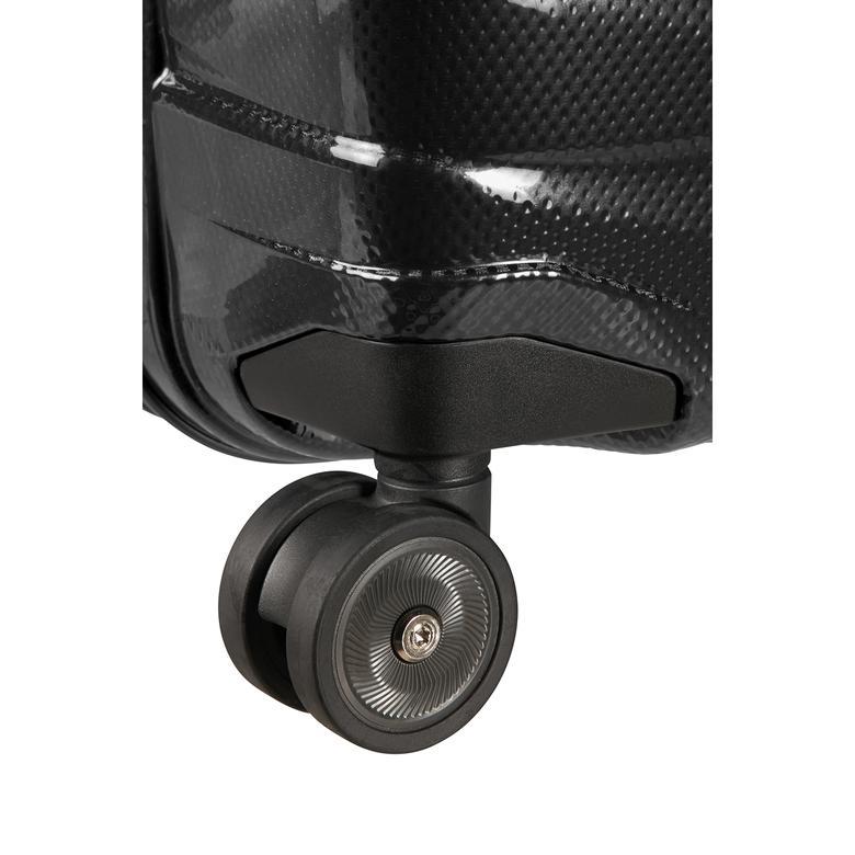 Samsonite Proxis - Spinner 4 Tekerlekli Ekstra Büyük Boy Valiz 81cm 2010046572001