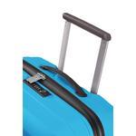 American Tourister Airconic - 4 Tekerlekli Orta Boy Valiz 67 cm 2010045922006