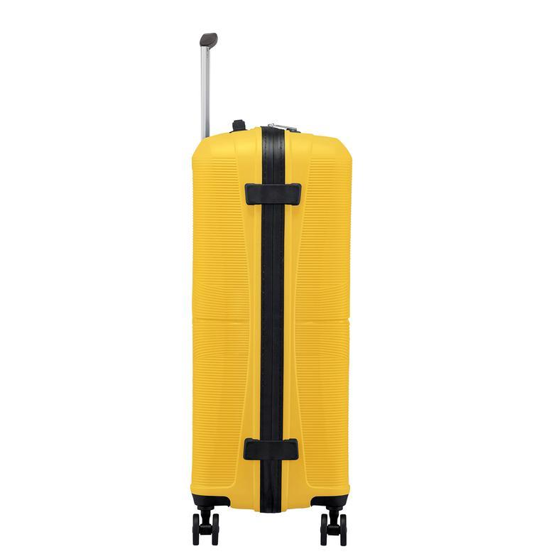 American Tourister Airconic - 4 Tekerlekli Orta Boy Valiz 67 cm 2010045922008