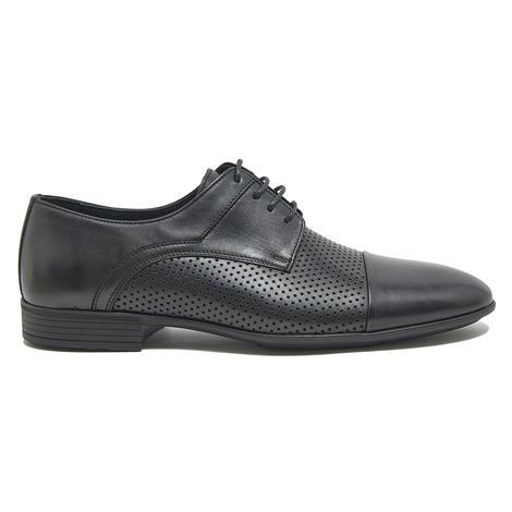 Fabio Erkek Deri Günlük Ayakkabı 2010046091006