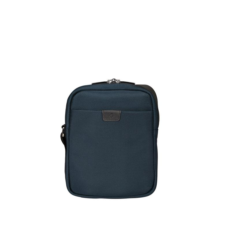 Samsonite Pro-Dlx 5 - 7.9'' Tablet Çantası 2010043505003