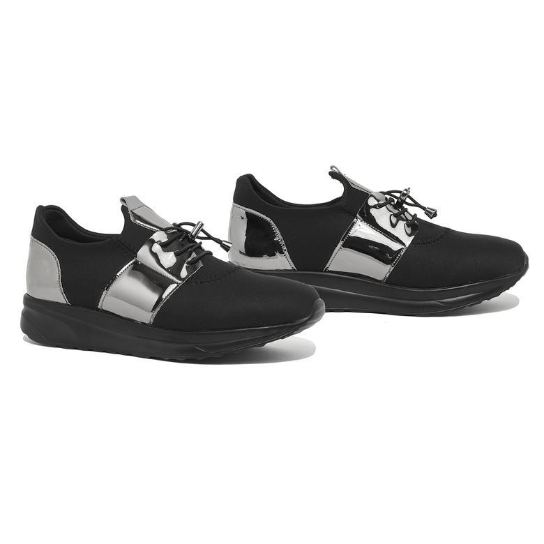 Sprinkle Kadın Spor Ayakkabı 2010046065001