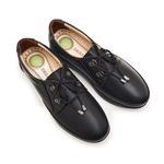 Kavya Kadın Günlük Ayakkabı 2010046619003