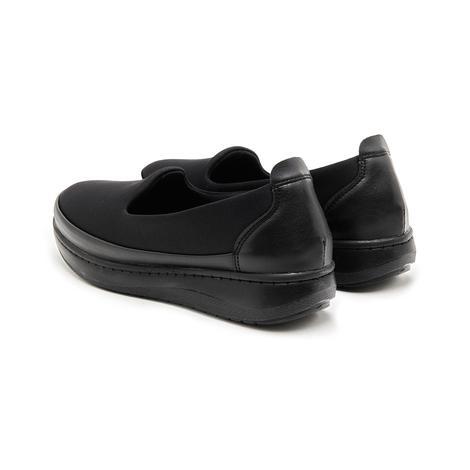 Alana Kadın Konfor Ayakkabı 2010046617003