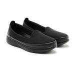 Pihu Kadın Günlük Ayakkabı 2010046617003