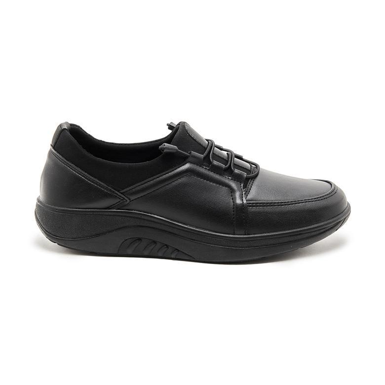 Katia Kadın Günlük Ayakkabı 2010046618002