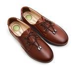 Kavya Kadın Günlük Ayakkabı 2010046619008