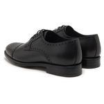 Valente Erkek Deri Klasik Ayakkabı 2010046704001