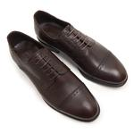 Valente Erkek Deri Klasik Ayakkabı 2010046704010